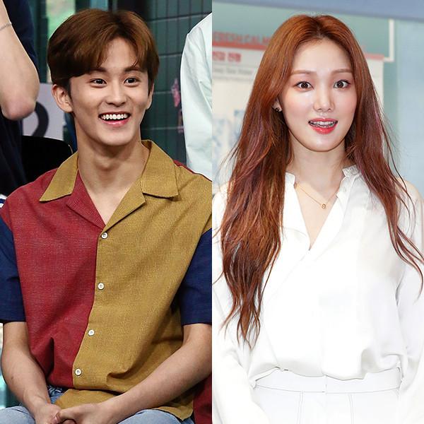 Celebrate Leo Season With These Korean Celebrities!