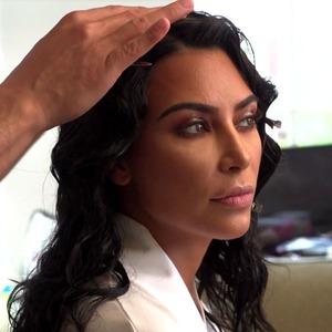 Kim Kardashian, KUWTK Season 17