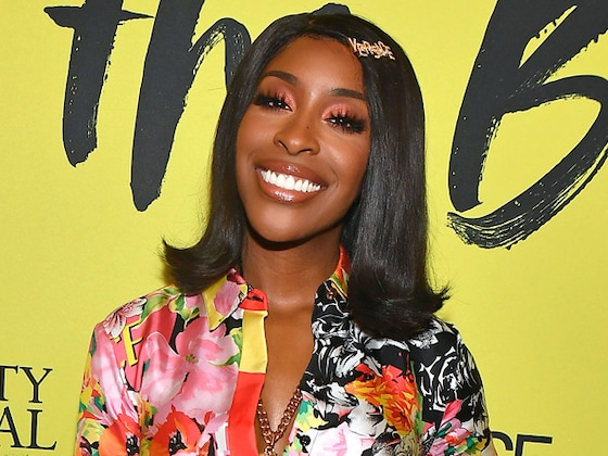 Jackie Aina Calls Out Brands for Not Supporting the Black Community in Light of George Floyd's Death