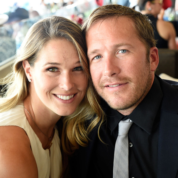 Bode Miller and Wife Morgan Welcome Twins More Than a Year After Daughter's Death