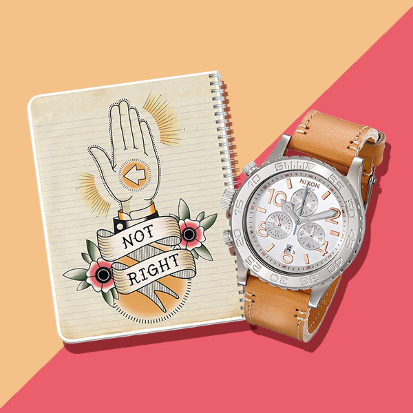 13 Left-Handed Products That Are More Than All Right