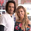 The Decade-Long Ballad of Justin Bobby and Audrina Patridge: Real Deal or <i>The Hills</i> Showmance?