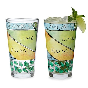 E-comm: National Rum Day