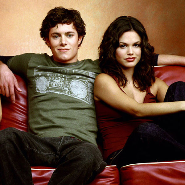 Rachel Bilson and Adam Brody's The O.C. Reunion Is the Closest Thing Fans Will Ever Get to a Revival