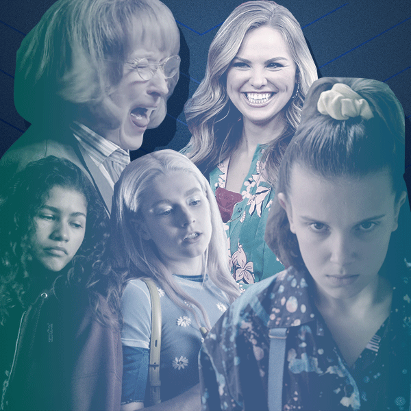 2019 Best of Summer Tournament: Vote for the TV Show You Couldn't Stop Watching