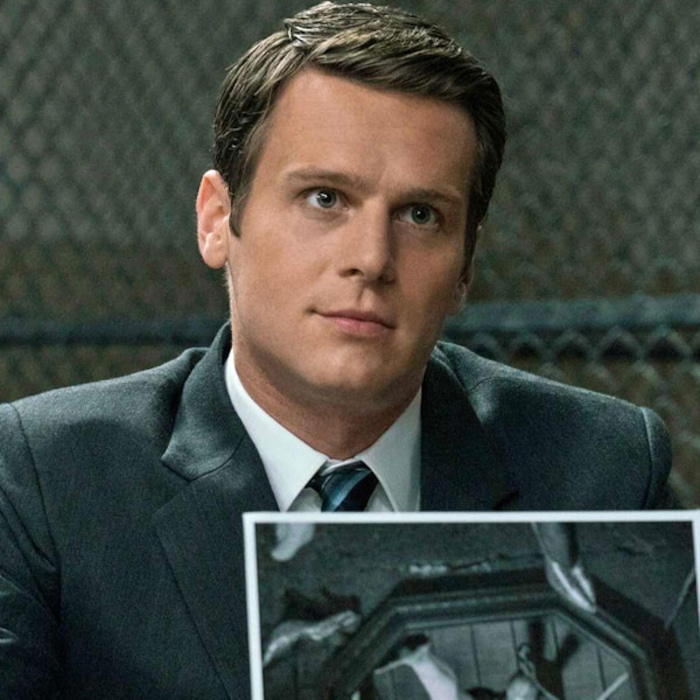 The Real Life Serial Killers Haunting Mindhunters Second