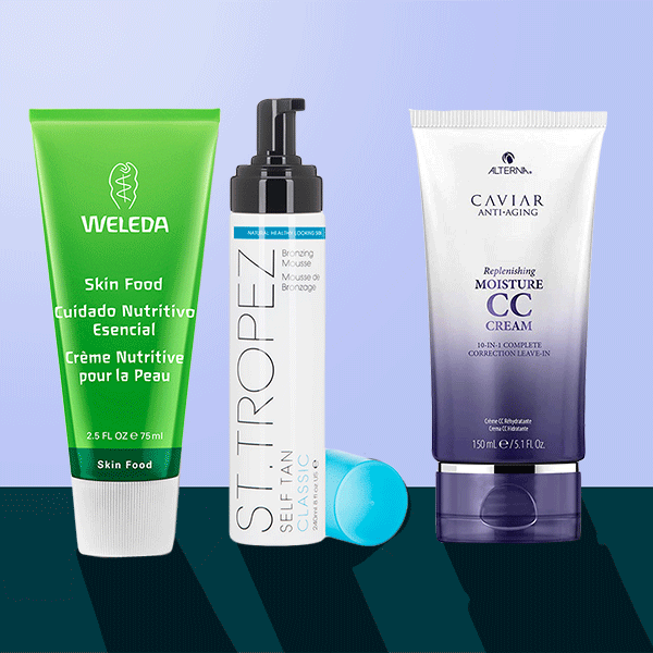 Dermstore Anniversary Sale 2019: Your Guide to the Best Deals