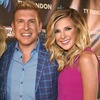 Todd Chrisley Has ''Forgiven'' Daughter Lindsie But Stands By His Parenting Amid Extortion Claim