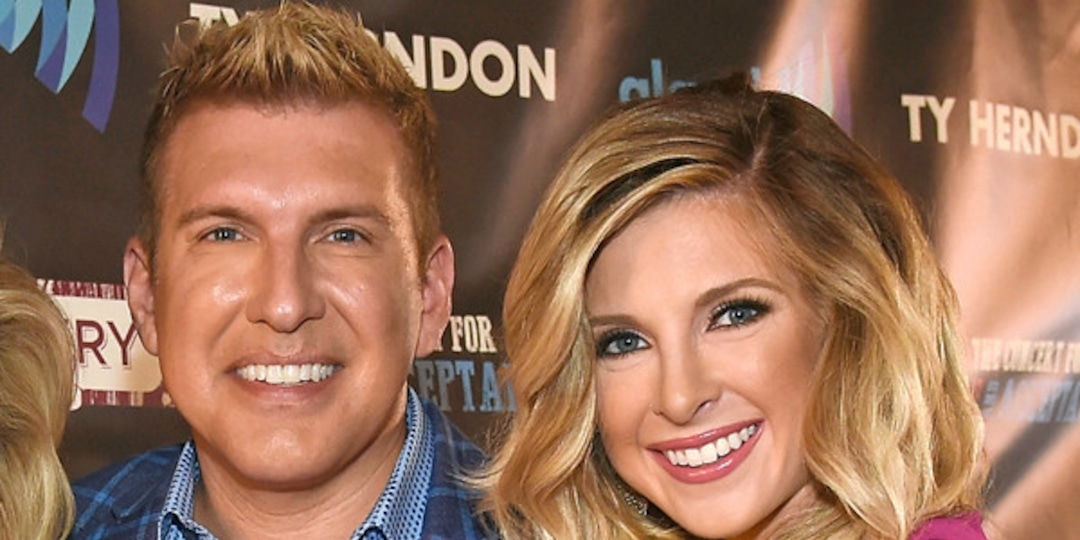 Todd Chrisley Breaks His Silence on Estranged Daughter Lindsie's Divorce From Will Campbell - E! Online.jpg