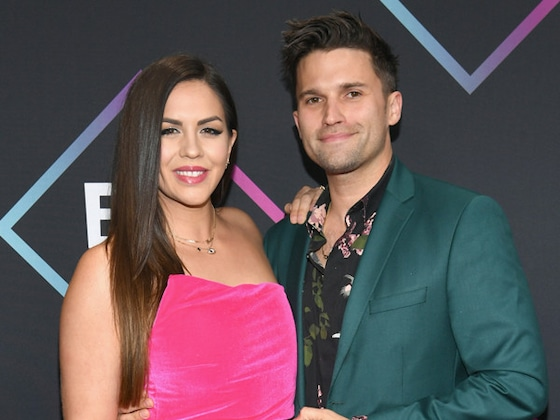 <i>Vanderpump Rules</i>: How an Epic Prank Led to Tom Schwartz & Katie Maloney's Worst Fight Yet