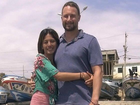 Are These <i>90 Day Fiancé: The Other Way</i> Season 1 Couples Still Together?