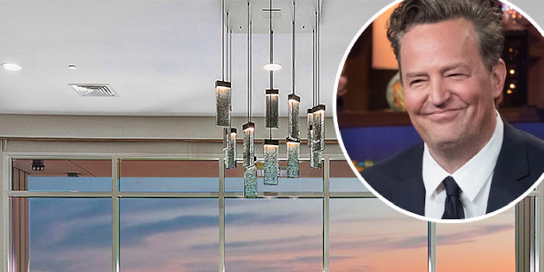 Go Inside Matthew Perry's Newly Sold $21 Million Los Angeles Penthouse - E! Online.jpg