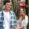 Hannah Brown, Tyler Cameron, The Bachelorette