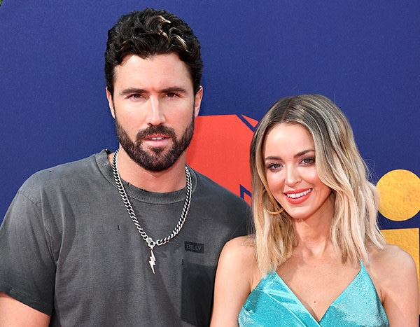 Newly Single Kaitlynn Carter Says She Joined The Hills to Be Closer to Brody Jenner