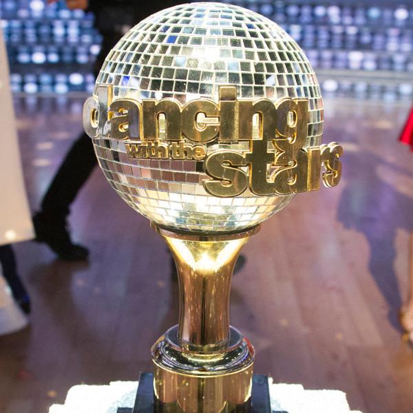 Who Won Dancing With the Stars Season 28?