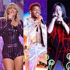 2019 MTV VMAs: Your Guide to the Winners, Performers and More