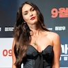 Megan Fox Recalls Psychic Experience on Set of <I>Jennifer's Body</i></I>