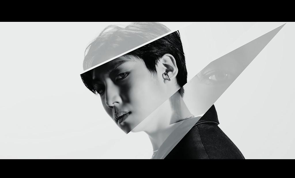 X1, Teaser Trailer, Produce X 101
