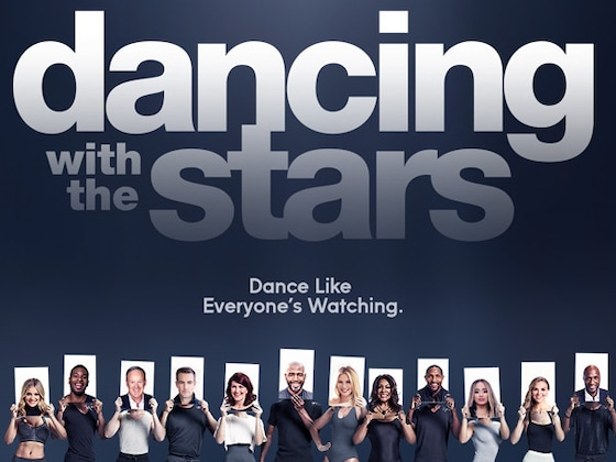 <I>Dancing With the Stars</I> Season 28 Cast Revealed: Did 5 Random People Even Know Who The Celebs Were?