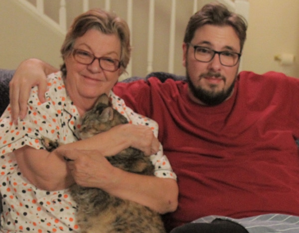 Look Who's Joined the Cast of 90 Day Fiancé: Pillow Talk