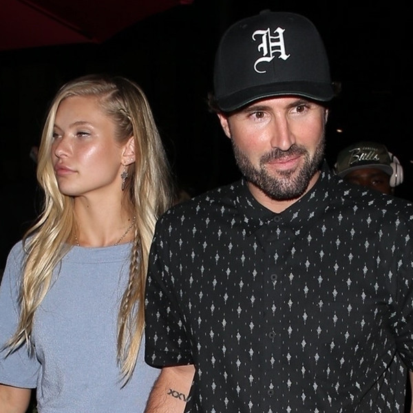 Brody Jenner and Josie Canseco Split After 2 Months: What Went Wrong