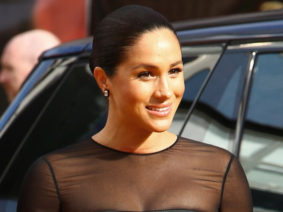 How Meghan Markle Has Changed Royal Family Fashion
