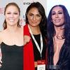 Total Divas, Season 9 Cast, Ronda Rousey, Sonya Deville, Carmella