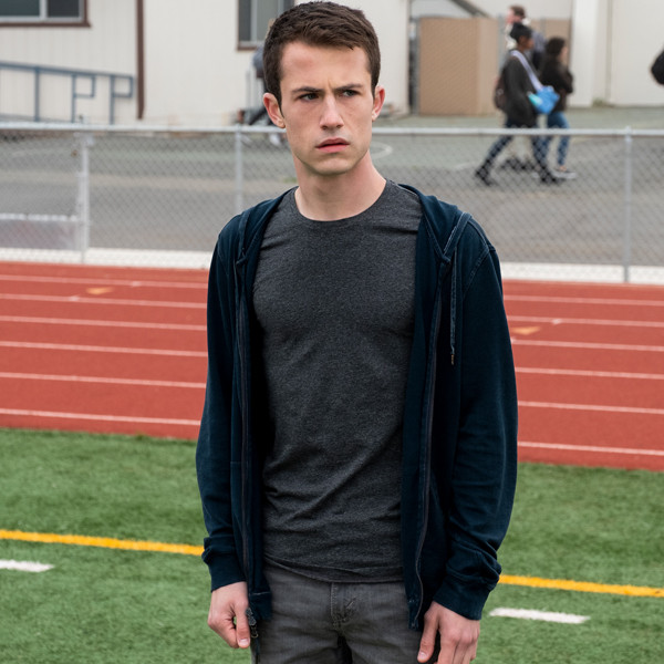 How 13 Reasons Why Season 3 Killed Off Bryce Walker