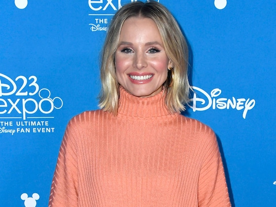 Kristen Bell Reveals How <i>Frozen 2</i> Will Surprise Fans of All Ages
