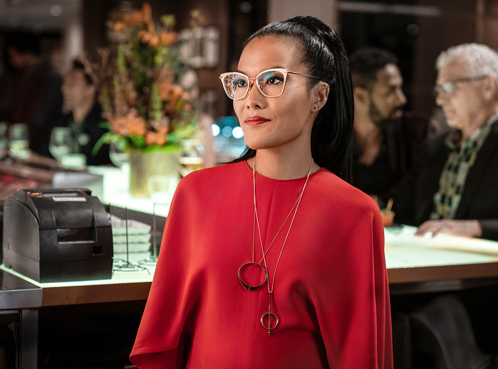 Ali Wong, Always Be My Maybe