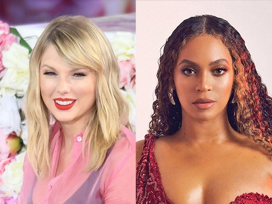 Here's Why Taylor Swift, Beyonce and Lady Gaga Were MIA at the 2020 Grammy Awards