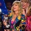 Taylor Swift, MTV VMAs 2019