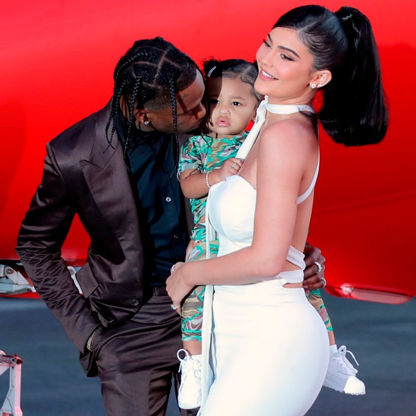 Kylie Jenner sorprende a fan con una inesperada sorpresa