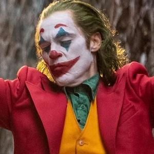 Guason, Joker