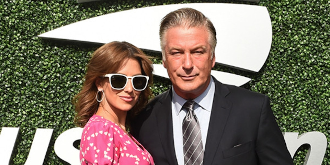 "Alec Baldwin Slams Comments on Hilaria's Baby Post: ""Shut the F--k Up and Mind Your Business"" - E! Online.jpg"