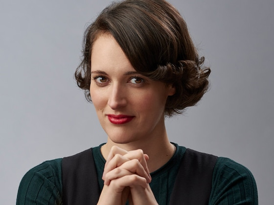 Inside Phoebe Waller-Bridge's Rise to Fame