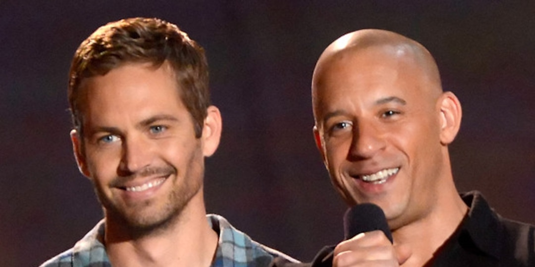 Brothers Forever: The Making of Paul Walker and Vin Diesel's Fast Friendship - E! Online.jpg