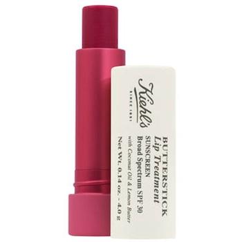 E-comm: Serayah - Butterstick Lip Treatment SPF 30