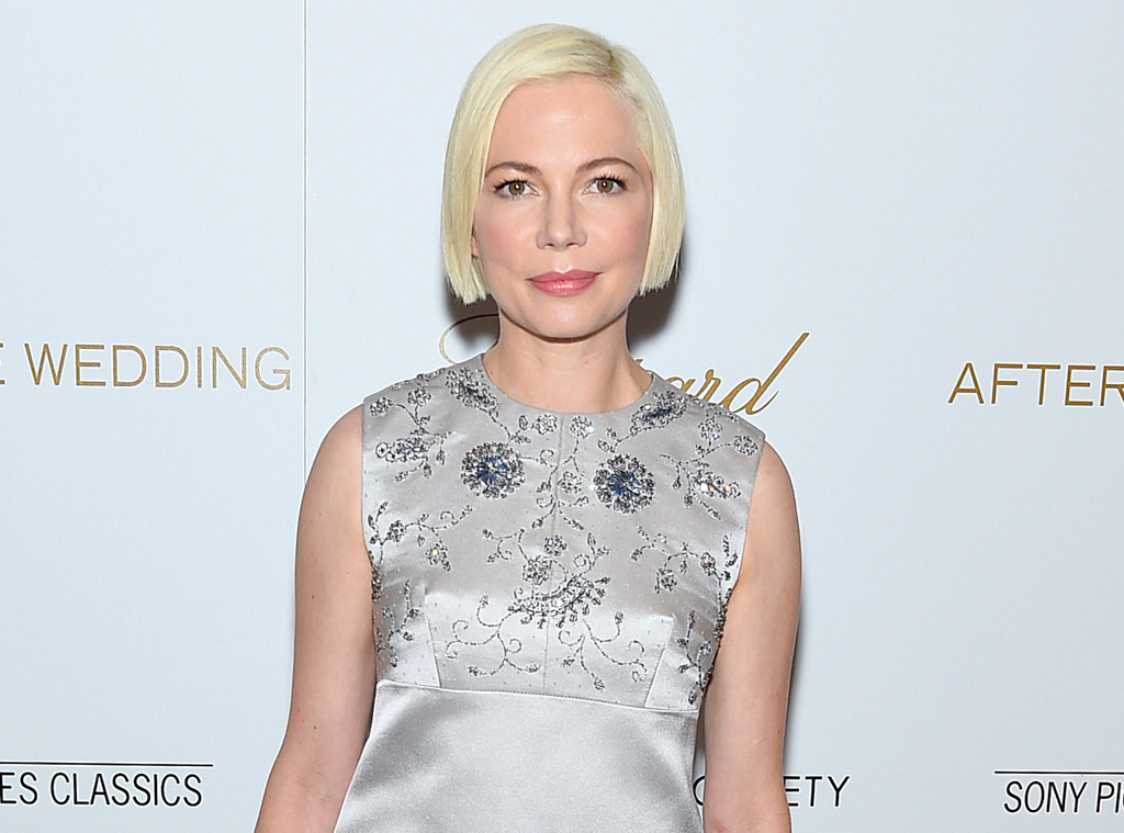 E-Comm: Michelle Williams Stylist Shares Best Products