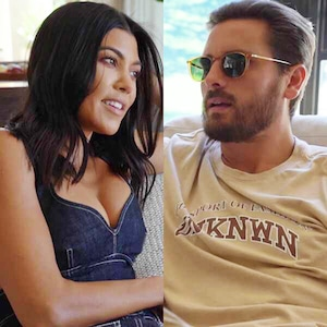Scott Disick, Kourtney Kardashian, Flip It Like Disick 102