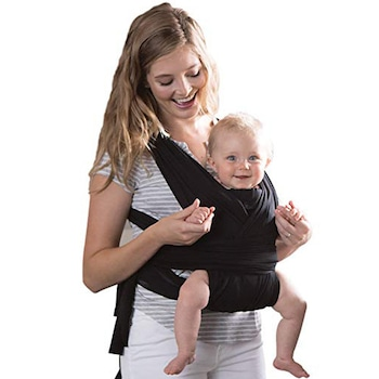 E-comm: Lauren Conrad's Amazon baby registry