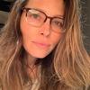 Jessica Biel, Makeup-Free, No Makeup, Instagram