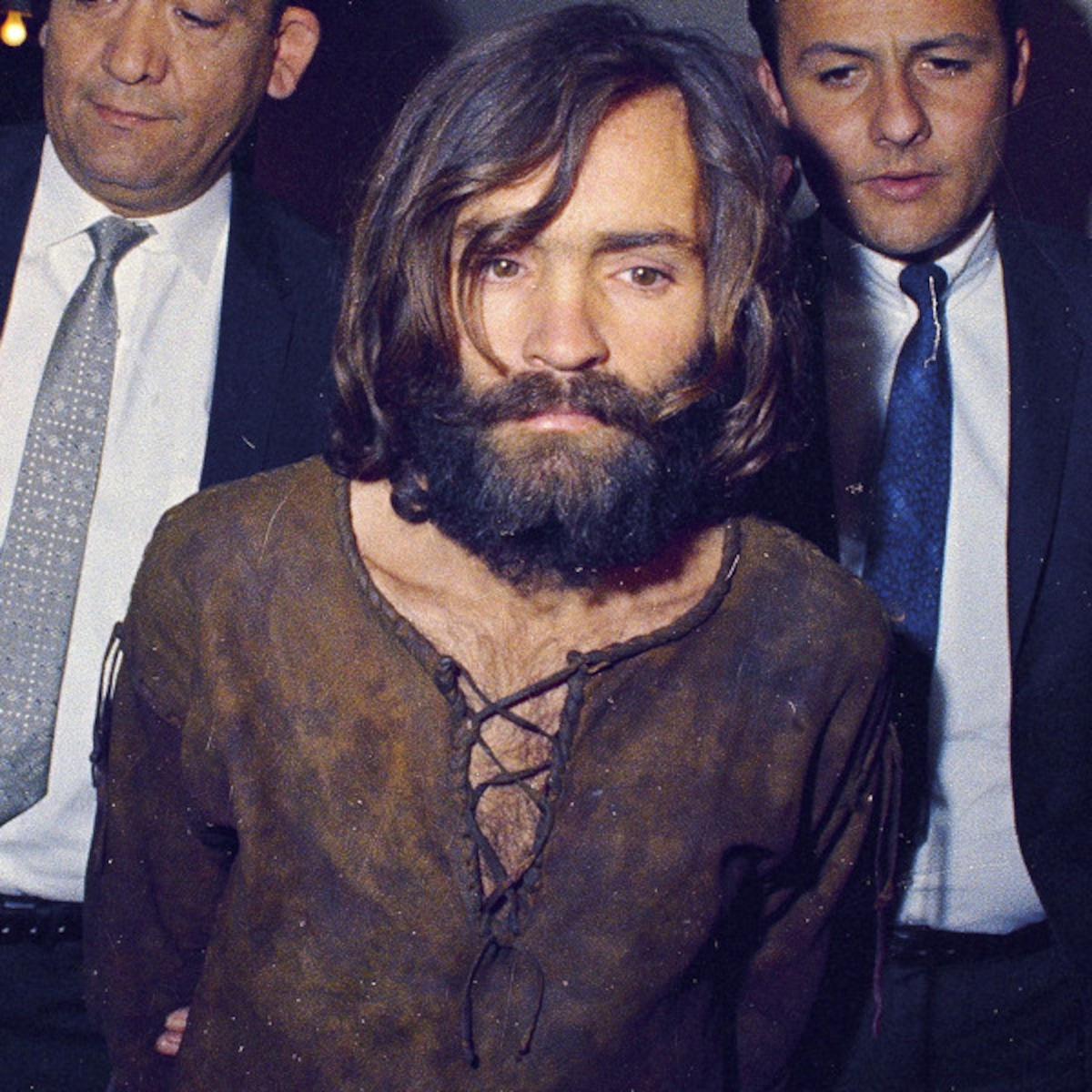 Why the Story Behind the Manson Family Murders Is Suddenly ...