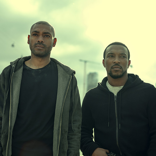 What You Need to Know About Top Boy, the Show Netflix Revived Because of Drake