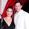 Bill Skarsgård Reveals He Has a Daughter—and Her Room Is Filled With Pennywise Teddy Bears