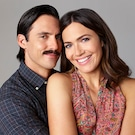 <i>This Is Us</i> Season 4 Cast Photos