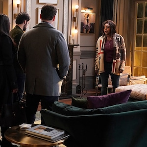 How to Get Away With Murder, Season 6