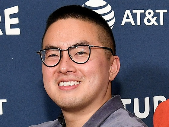 <i>SNL</i> Star Bowen Yang Opens Up About His Experience With Gay Conversion Therapy