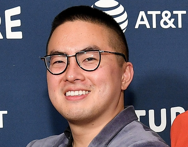 SNL Star Bowen Yang Opens Up About His Experience With Gay Conversion Therapy