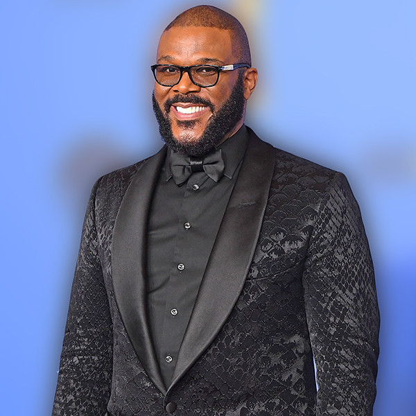 50 Fascinating Facts About Tyler Perry: From Living in His Car to Owning a Studio and Hanging Out With Oprah